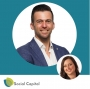 Artwork for 236: LinkedIn: From invisible to irresistible - with Matthew Clark