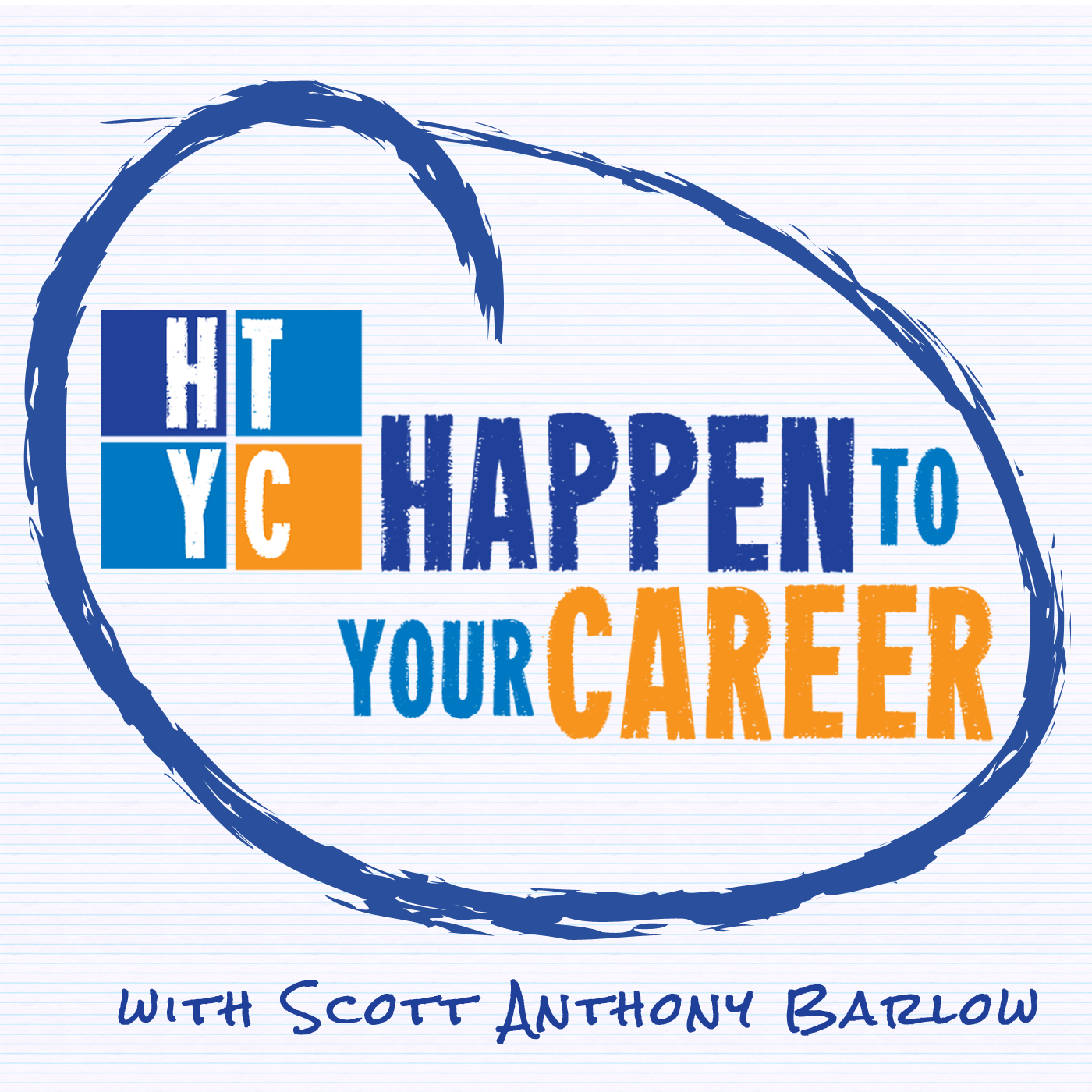 HTYC 031 Matchmaker: Your Wants with Your Opportunities