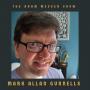Artwork for #43 - Mark Allan Gunnells part two