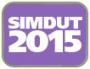 Artwork for SIMDUT 2015