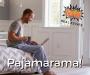 Artwork for Episode 084 - Pajamarama!