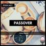 Artwork for Bonus: Passover