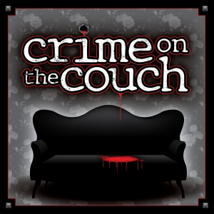 Crime on the Couch