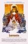 Artwork for Episode 12: LABYRINTH (1986)