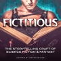 Artwork for Introduction to Fictitious