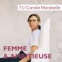 Artwork for Coralie Marabelle