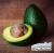 Getting the Perfect Avocado For Our Kitchens & The Farm show art
