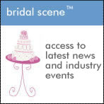 Bridal Scene #32 with Holli Ehrlich & Robert Allen