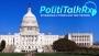Artwork for PolitiTalkRx w/ host Scott Kjelson Pharm.D. CPh - PPN Episode 633