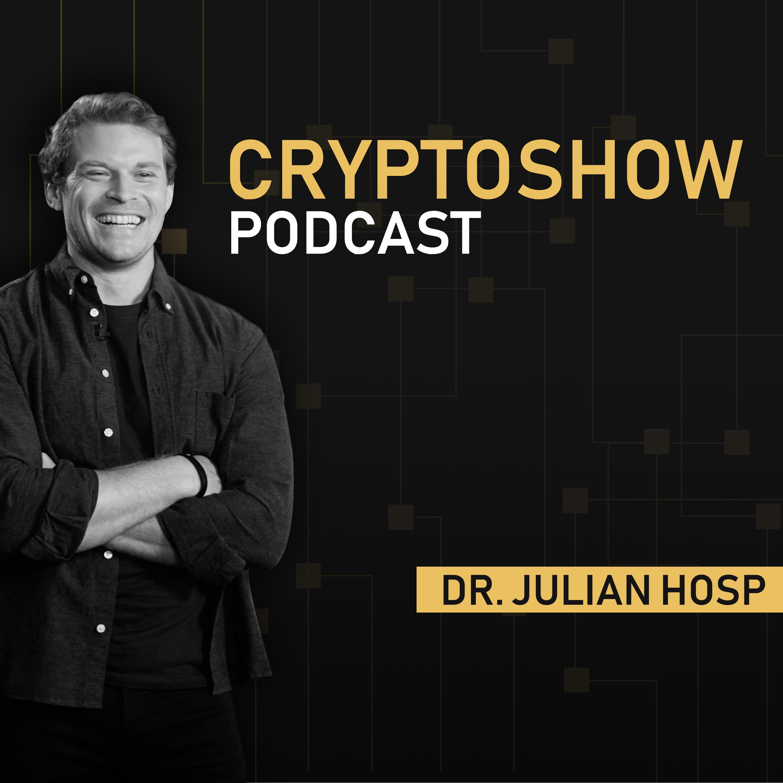 buy cryptocurrencies 2020