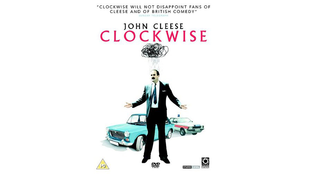 clockwise istya movie review
