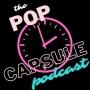 Artwork for Episode 0 - Pop Capsule Preview