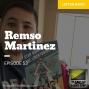 Artwork for Remso Martinez - ABS053