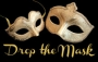 Artwork for Drop the Mask - Concealers of Our Sin