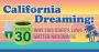 Artwork for California Dreaming: Why This State's Laws Matter Nationwide