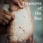 Artwork for 10-14-18 Treasures of the Sea