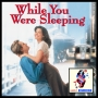 Artwork for 229: While You Were Sleeping