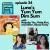 Ep24 Luna's Yum Yum Dim Sum with Natasha Yim, Violet Kim, and Alyssa Pusey show art