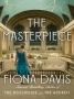 Artwork for Ep. 283: Fiona Davis, author of The Masterpiece