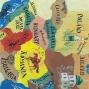Artwork for #17 Central European Futures