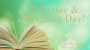 Artwork for A Better and Brighter Day
