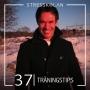 Artwork for 37. Träningstips - Assistant Professor Mats Hallgren