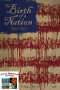 Artwork for The Birth of a Nation (2016)
