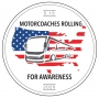 Artwork for Motorcoaches Rolling for Awareness, Part 2
