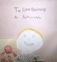 Artwork for Tastes Like Burning #121: It will get better, later