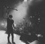 Artwork for EP44 - Shawn Milke - Alesana - Sean Vs. Wild Podcast