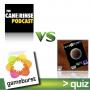 Artwork for GameBurst Quiz - September 2012