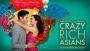 Artwork for Episode 134: Crazy Rich Asians
