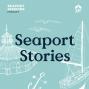 Artwork for Seaport Stories: Cariloha