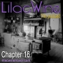 Artwork for Lilac Wine - Chapter 16