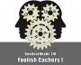 Artwork for GGH 170: Foolish Cachers I
