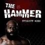 Artwork for The Hammer MMA Radio - Episode 286