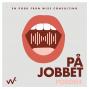 Artwork for Avsnitt 64 - Jessica Johannesson - Hövding - Att leda ett bolag utan konkurrenter