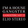 Artwork for Elio Stereo - Gangstercast 22