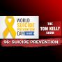 Artwork for 96: Suicide Prevention