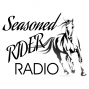 Artwork for Seasoned Rider Horse Talk