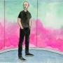 Artwork for Ep. 12: Mikkel Eriksen of Stargate