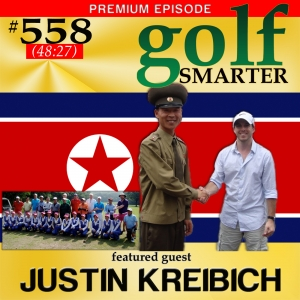 558 Premium: Meet The 19 Handicapper That Played In A Country's Open…And Lived To Tell Us About It!