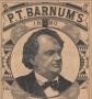 Artwork for 60. SPECIAL CPTV Audio Documentary: BARNUM'S CONNECTICUT