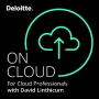 Artwork for On Cloud at Google Cloud Next 2018: What's behind the scenes of Day 1?