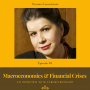 Artwork for 096 - Macroeconomics & Financial Crises