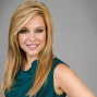 "Artwork for #11: ""Blindside"" mom Leigh Anne Tuohy talks no excuses and living generously"