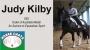 Artwork for 055: Judy Kilby - Order of Australia Medal for Service to Equestrian Sport