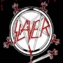 Artwork for Thrash Metal Show Podcast - Slayer Collected Edition Part 1