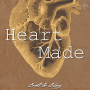 Artwork for Heart Made ... coming soon! (Trailer)