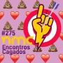 Artwork for NMC #275 - Encontros cagados